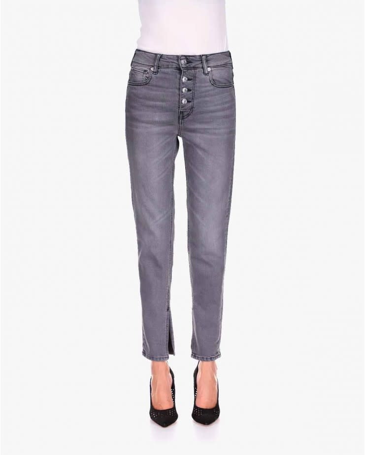 Aze jeans iro-1