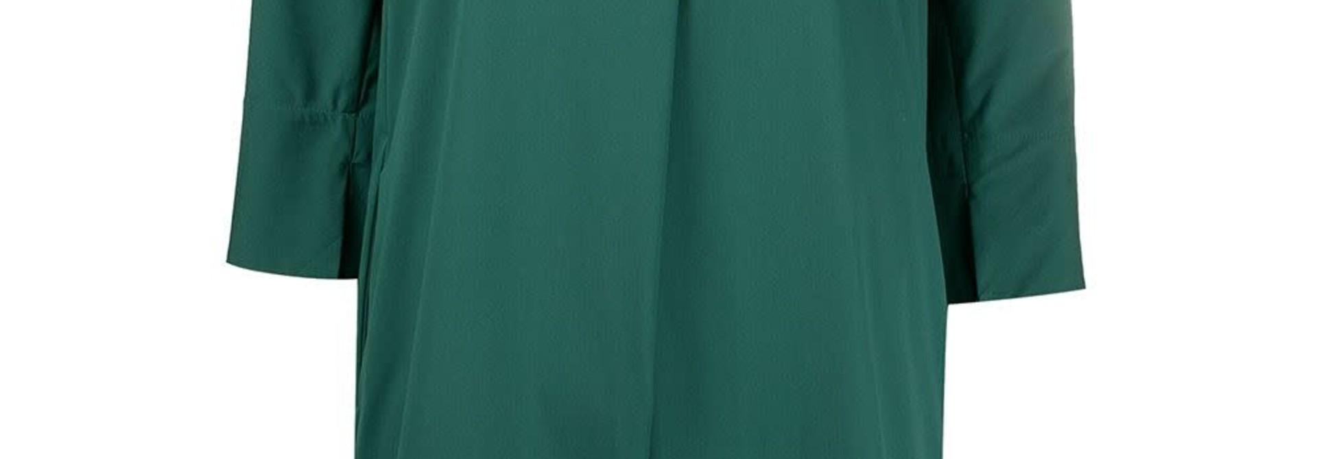 Melania dress antonelli