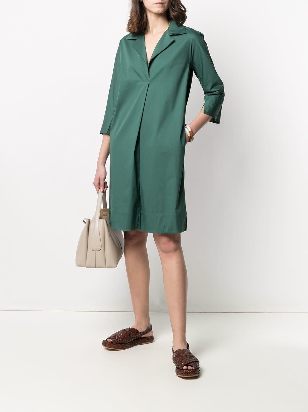 Melania dress antonelli-2