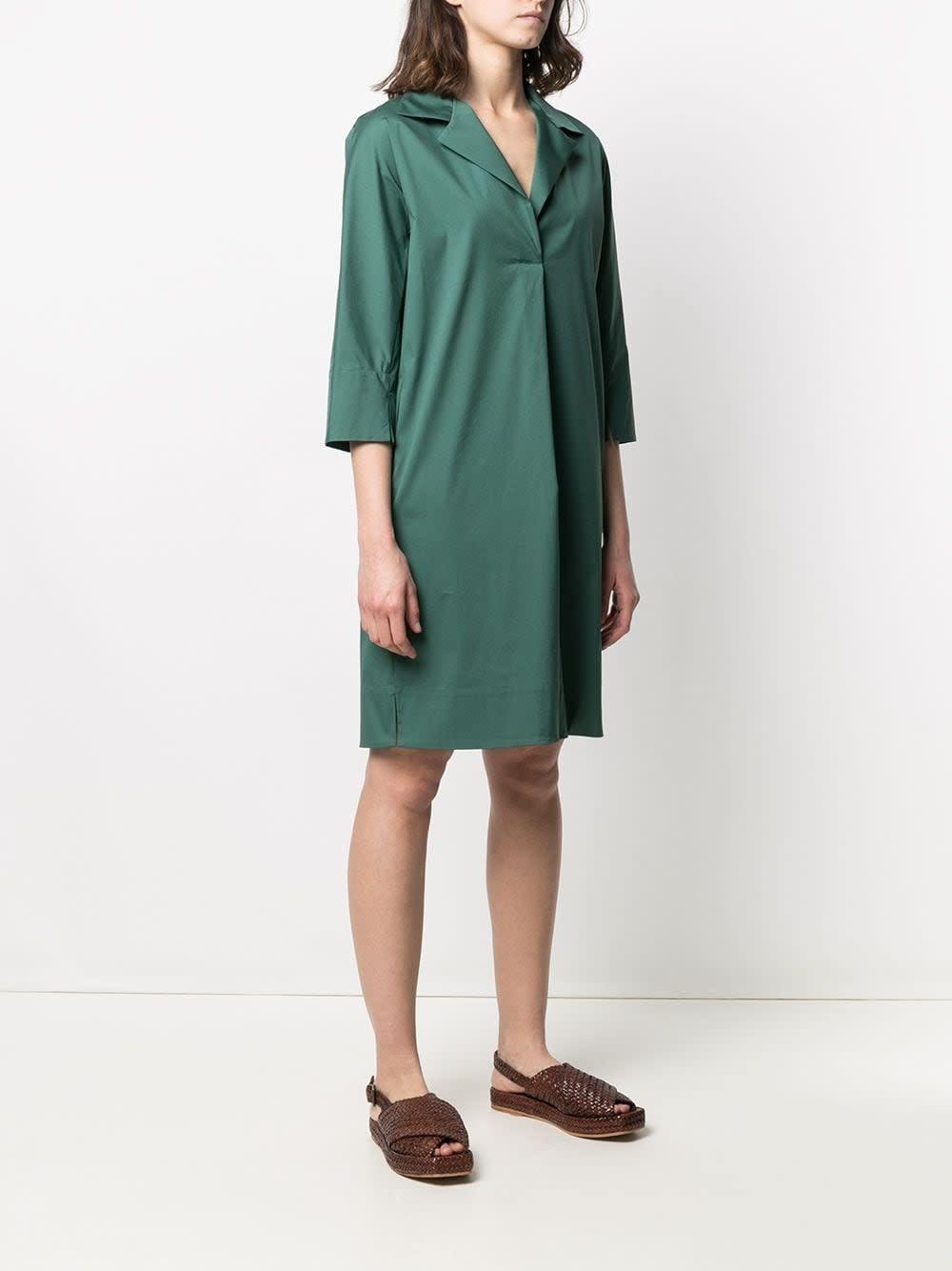 Melania dress antonelli-3