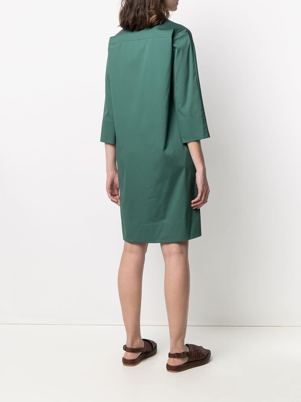 Melania dress antonelli-4
