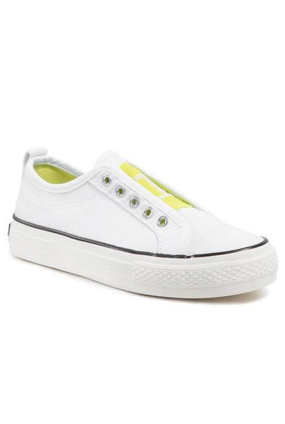 sneaker twin-set 211TCT170