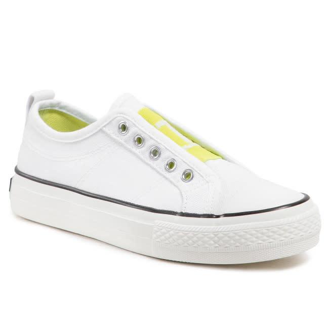 sneaker twin-set-1