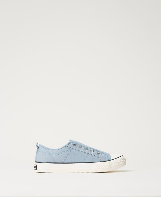sneaker twin-set-2