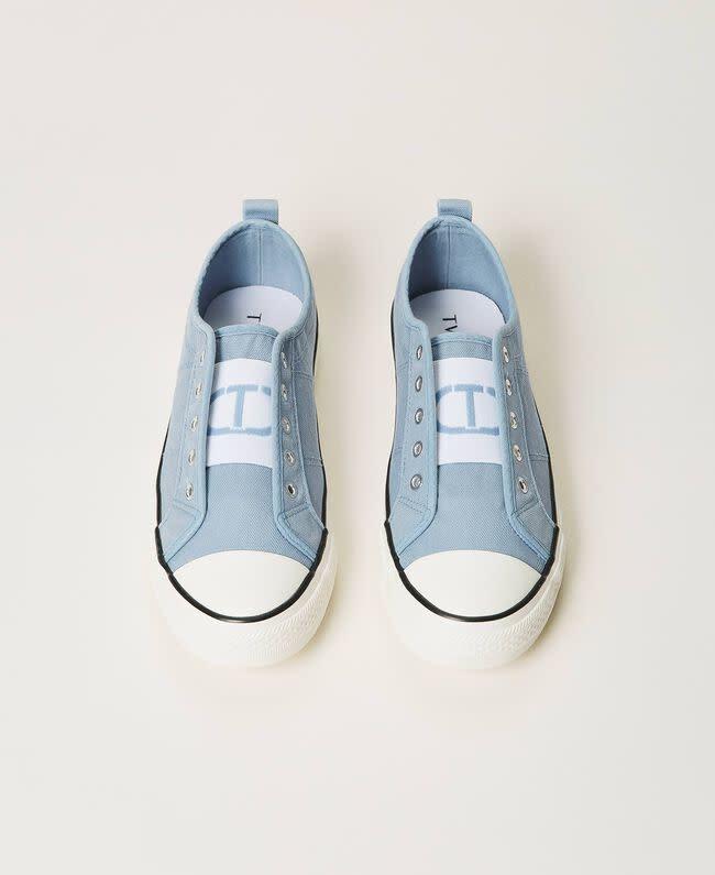 sneaker twin-set-3