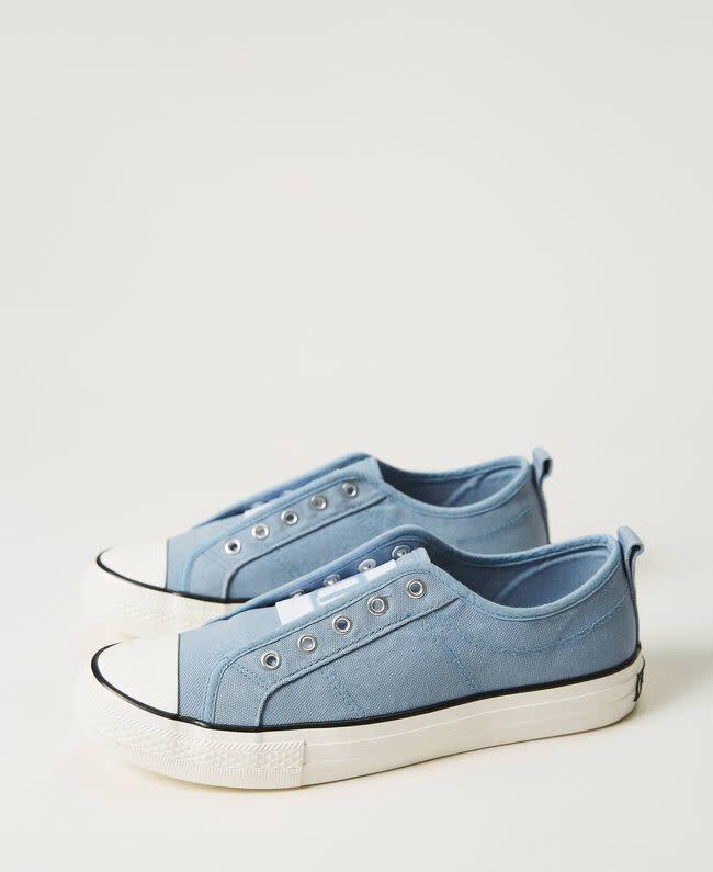 sneaker twin-set-4