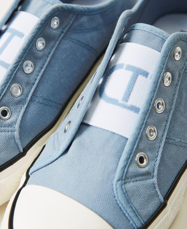 sneaker twin-set-5