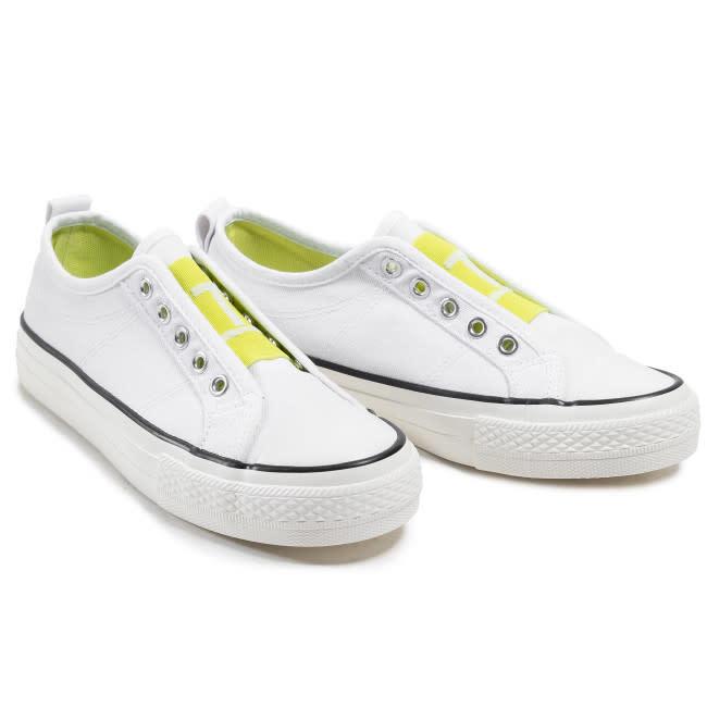 sneaker twin-set-6