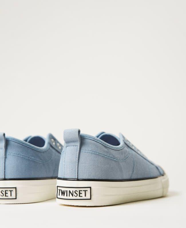 sneaker twin-set-7