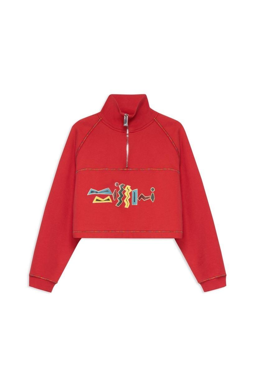 Sweater M Missoni 2DW00002-4