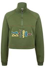 Sweater M Missoni 2DW00002-5