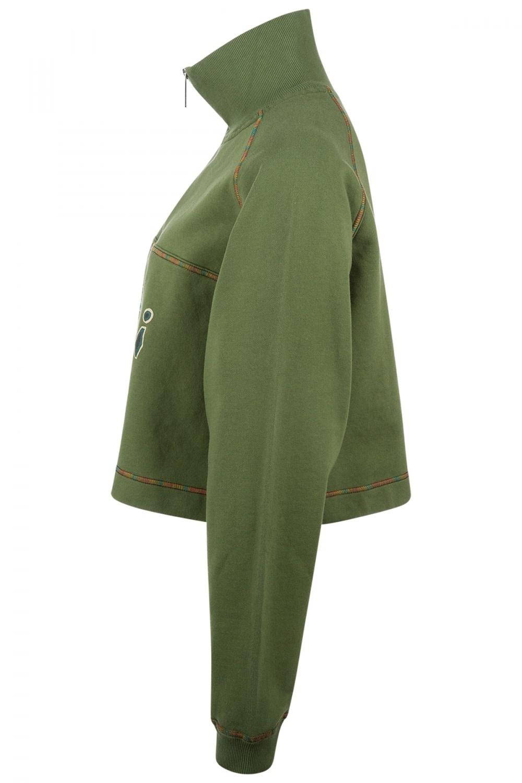 Sweater M Missoni 2DW00002-6