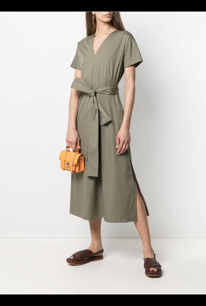 Ninfa dress Antonelli