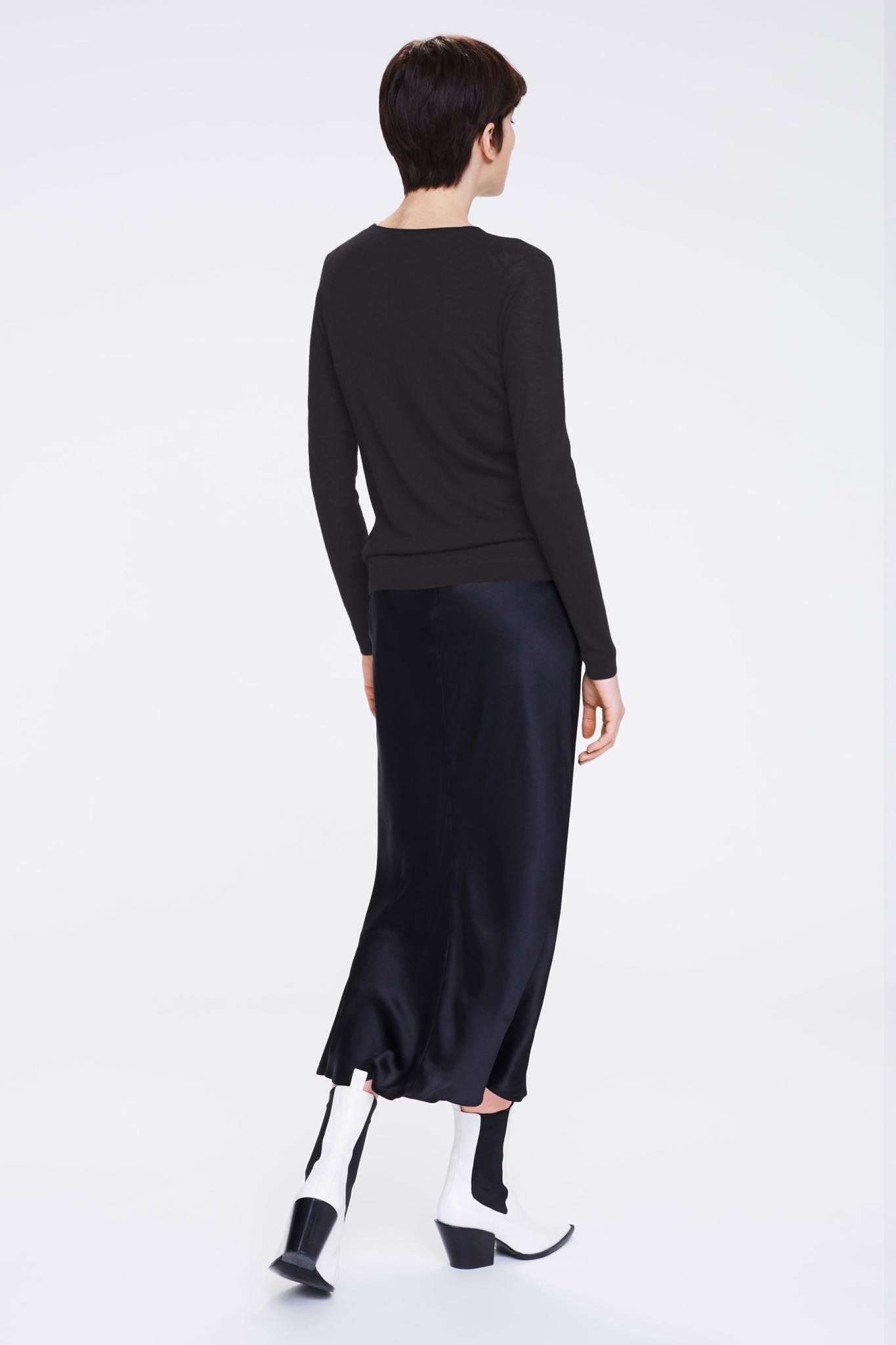 sense of shine skirt Dorothee Schumacher-2