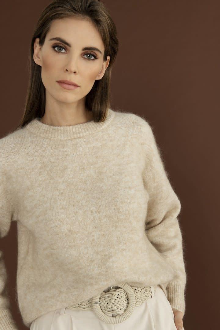 Chloe sweater Oscar the collection-2