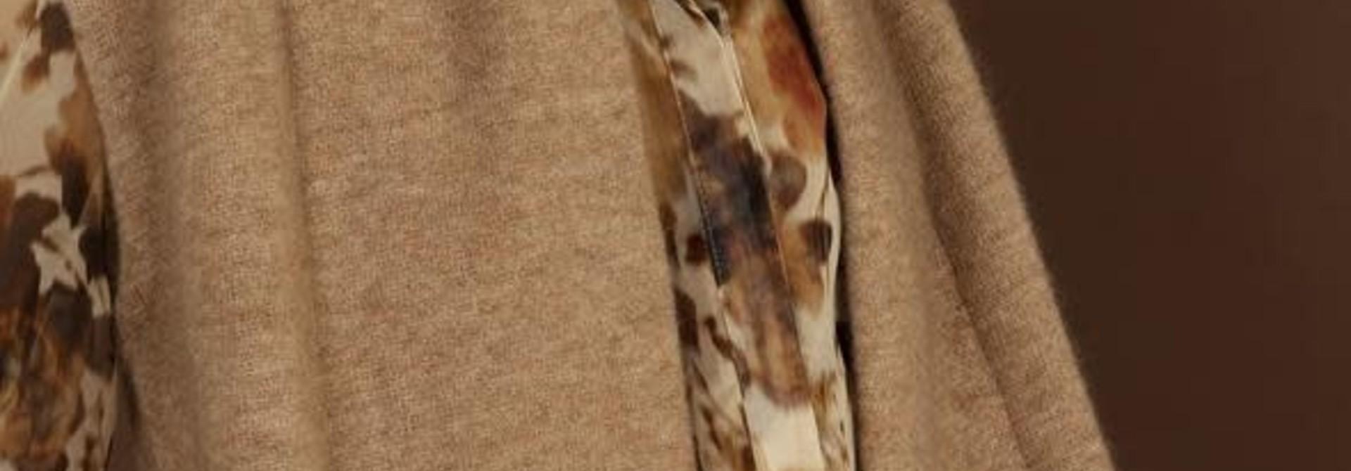 Falco Cardigan Oscar the collection