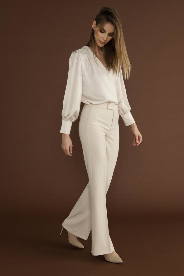 Laure pants Oscar the collection-1