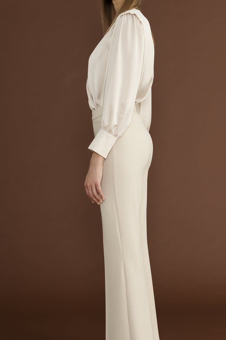 Laure pants Oscar the collection-2