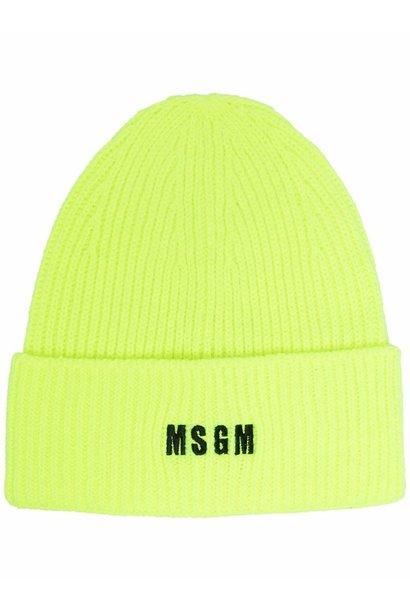 Muts MSGM MDL01