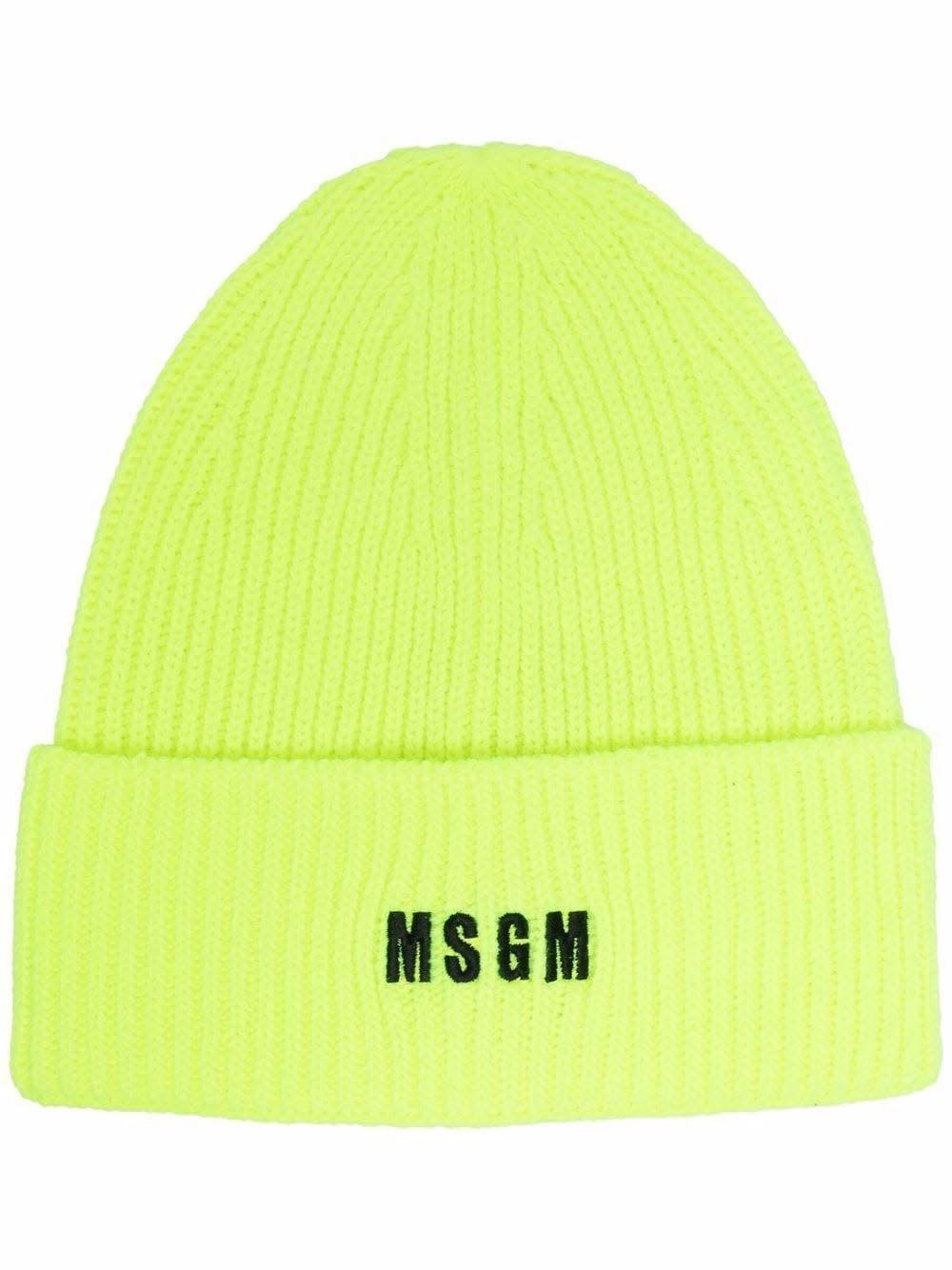 Muts MSGM MDL01-1