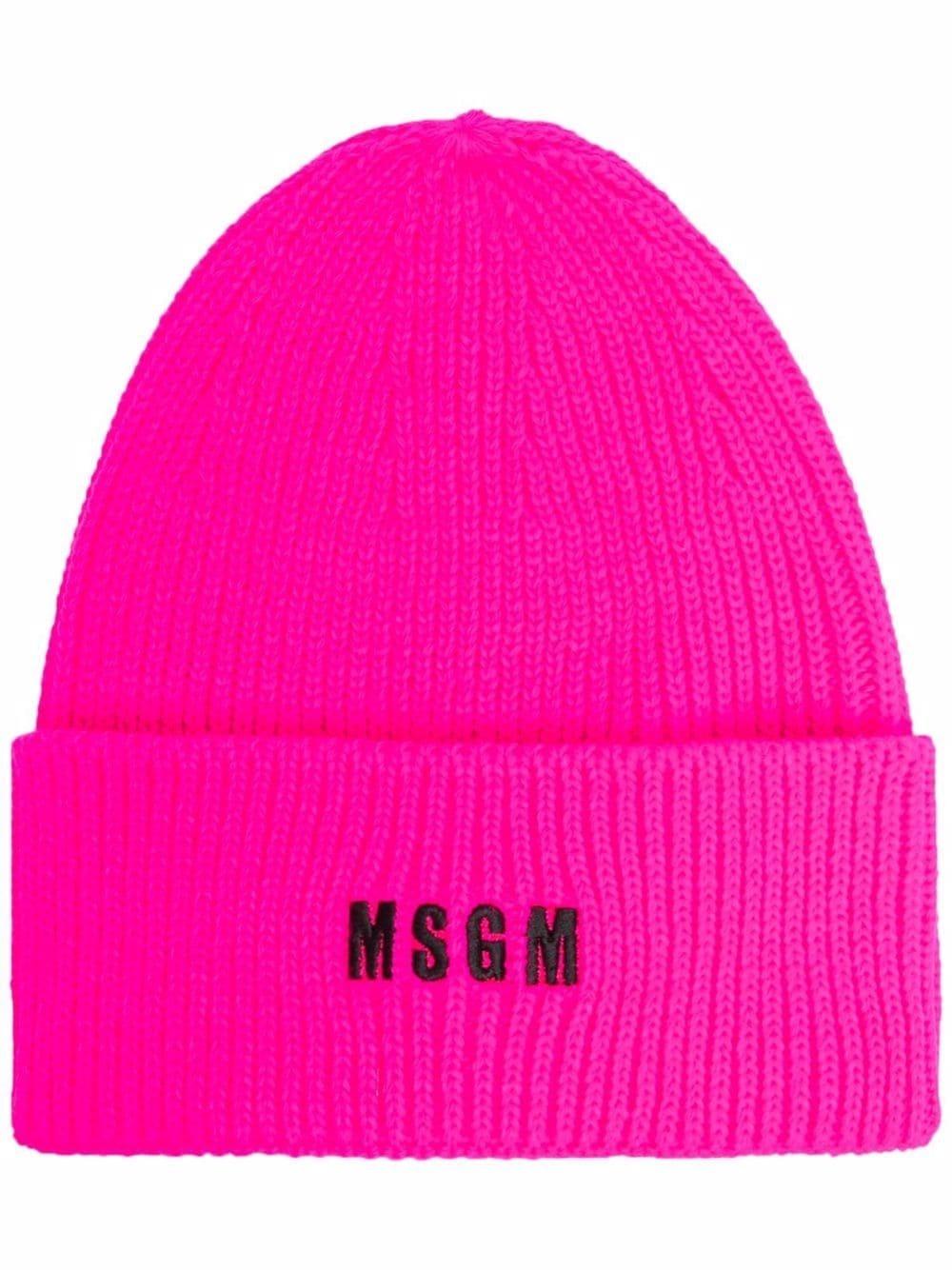 Muts MSGM MDL01-3