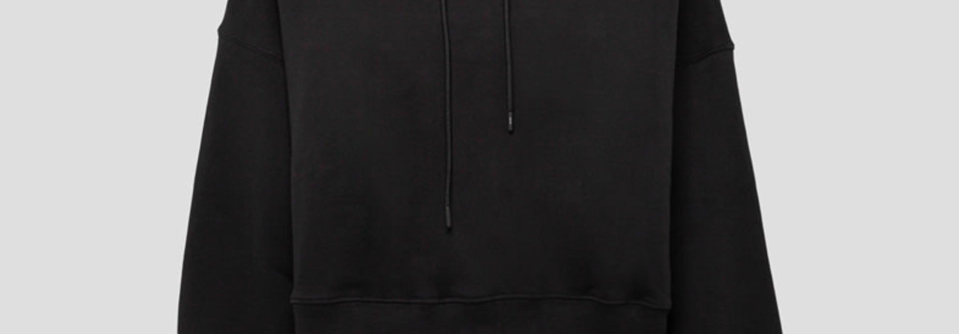 Sweater msgm MDM509
