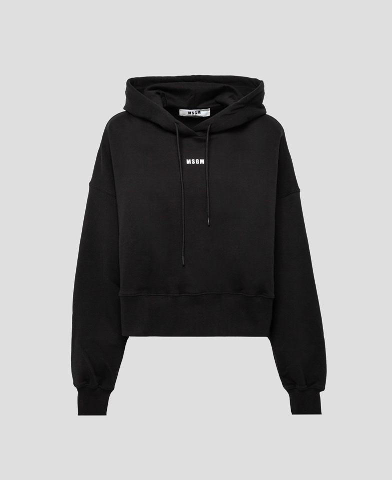 Sweater msgm MDM509-1