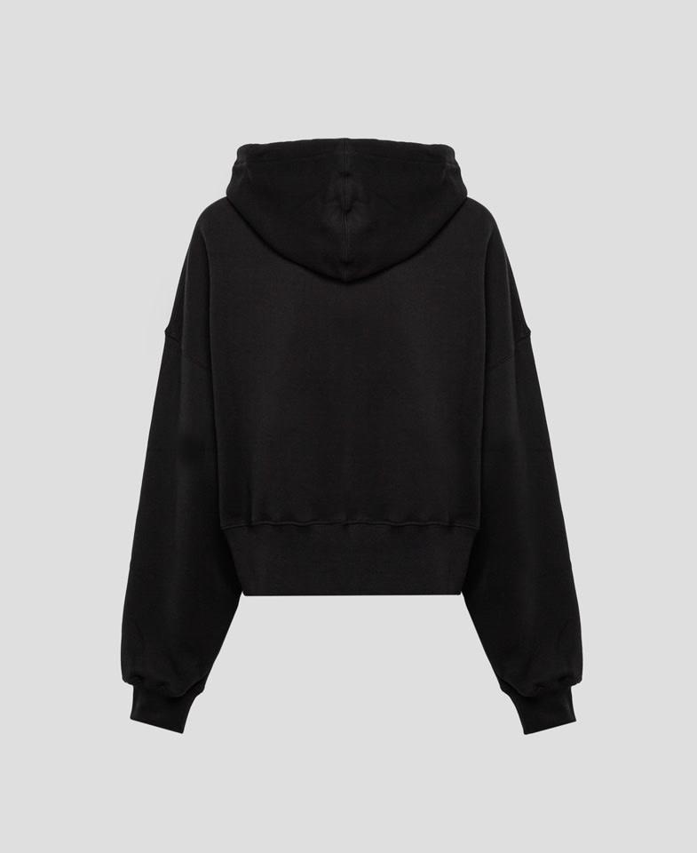 Sweater msgm MDM509-2