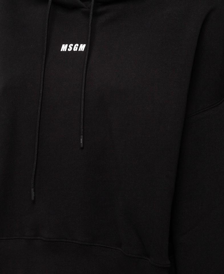Sweater msgm MDM509-3
