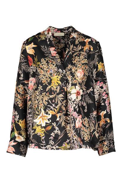 Ambroise blouse Momoni