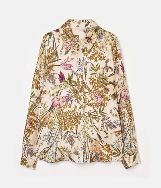 arles blouse Momoni-1