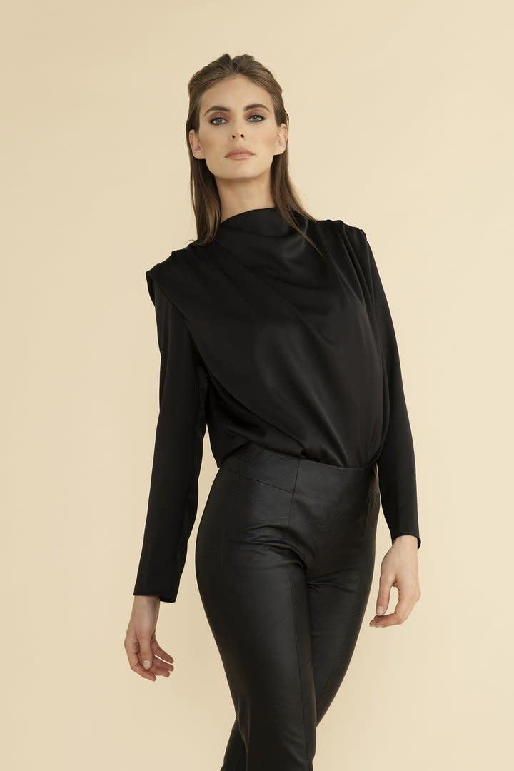 Tulum blouse Oscar-2
