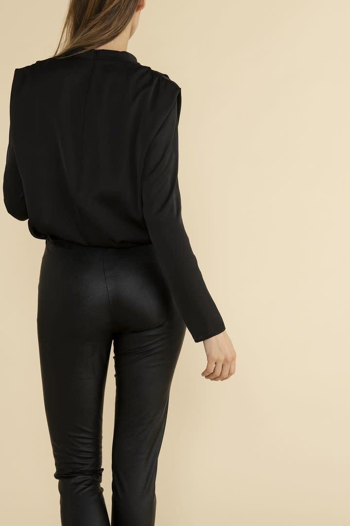 Tulum blouse Oscar-3