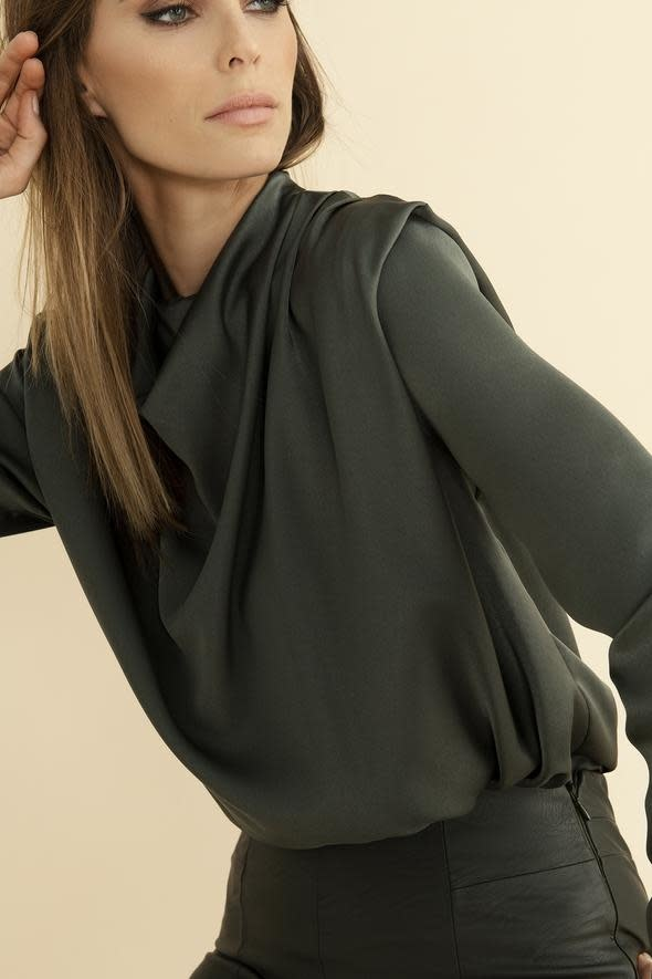 Tulum blouse Oscar-4