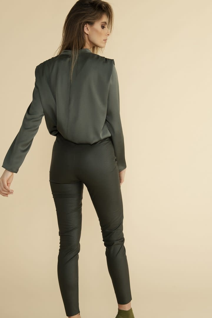 Tulum blouse Oscar-5