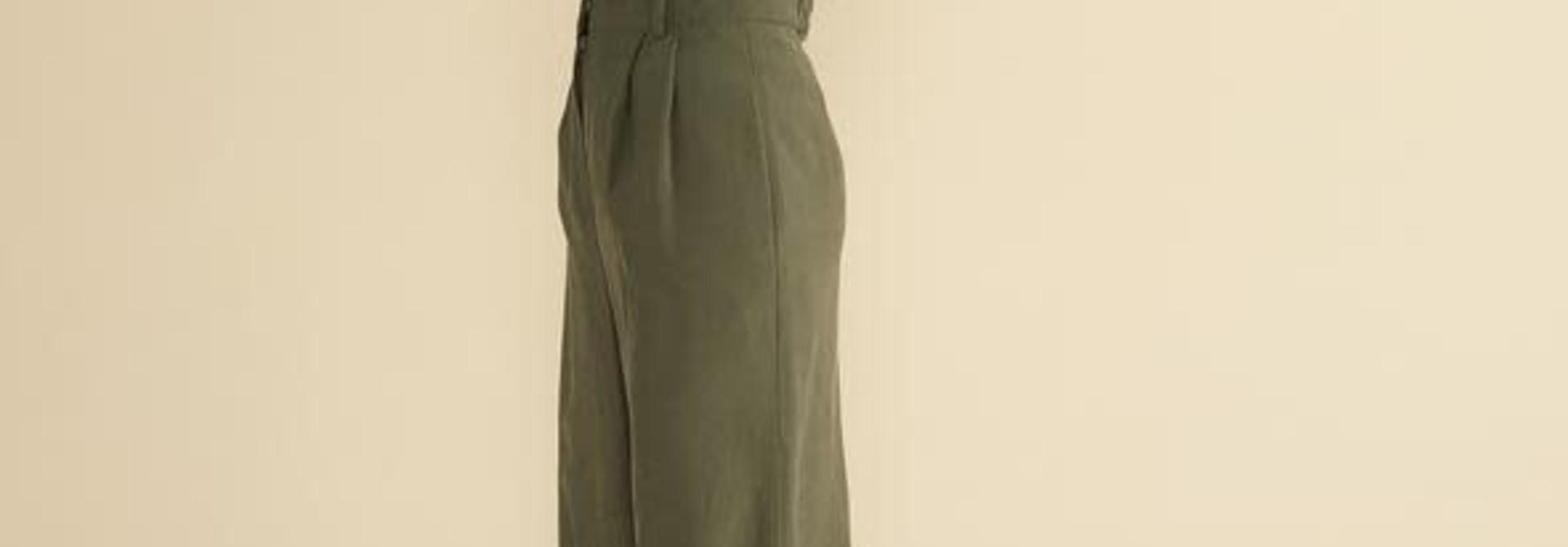 Harmony pants Oscar the collection