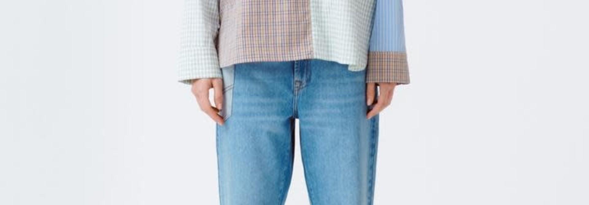 Randy blouse Munthe