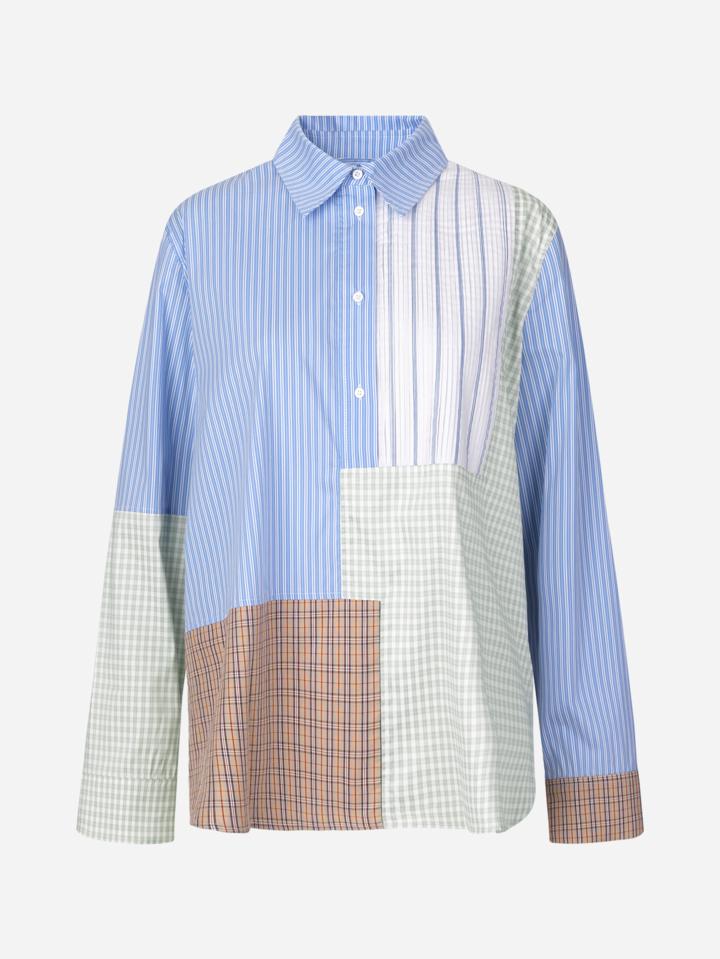 Randy blouse Munthe-2