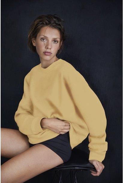 Tidi sweater Munthe