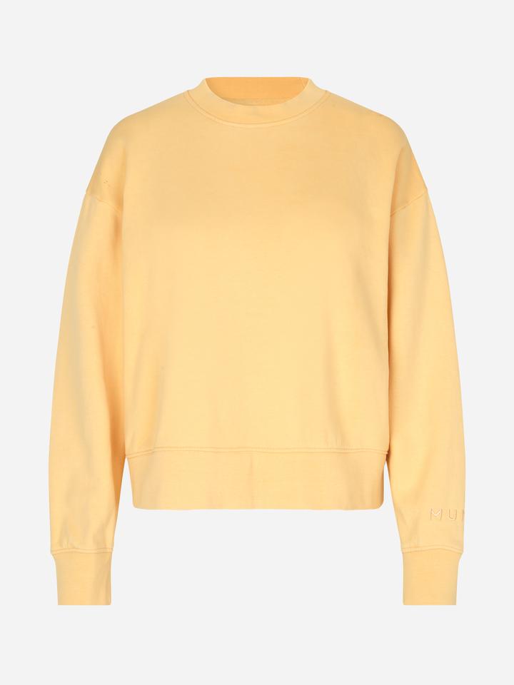 Tidi sweater Munthe-2
