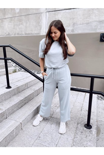 Cropped pant Vince