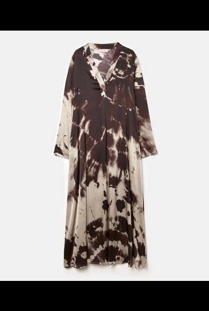 Brest dress Momoni