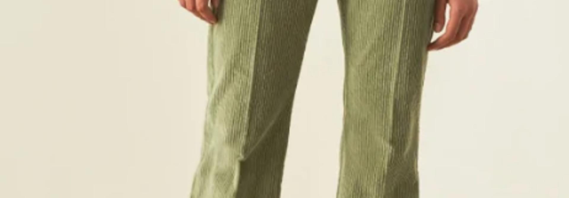 Limoges pants Momoni