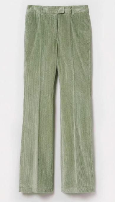 Limoges pants Momoni-4