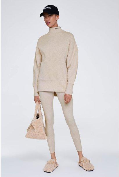 Coton comfort pants Dorothee Schumacher