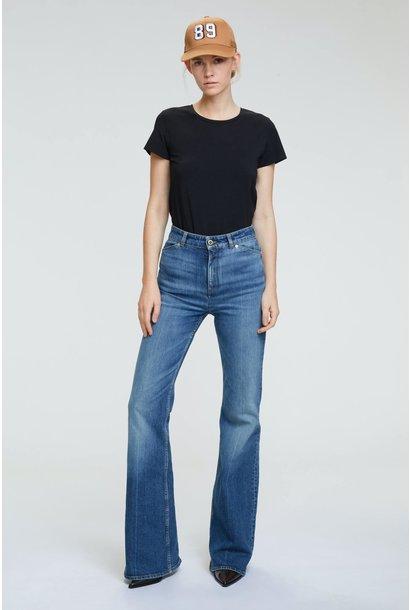Denim love jeans Dorothee Schumacher