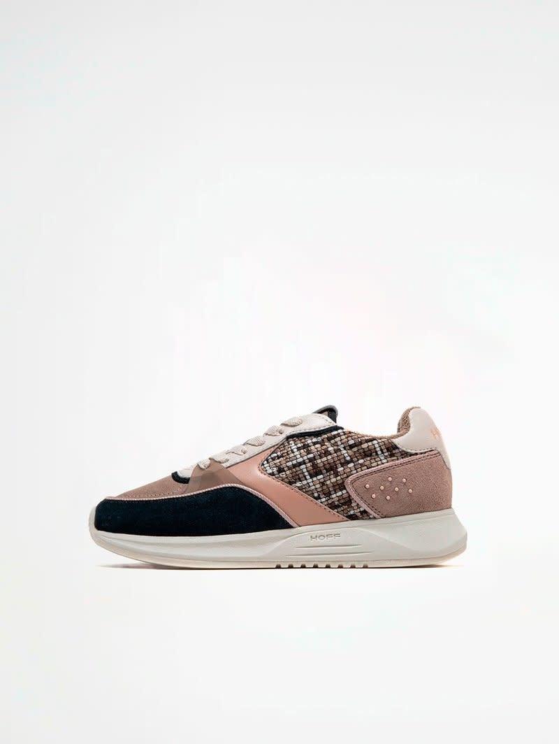 Hoff sneaker vendome-1