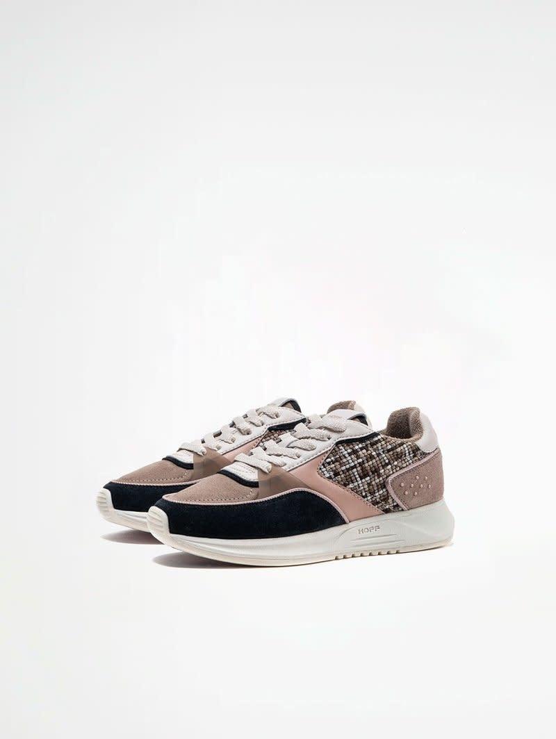 Hoff sneaker vendome-2