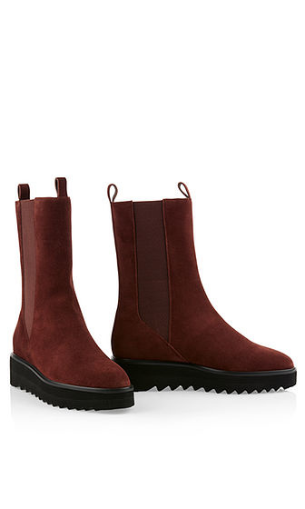 Boots Marccain RBSB02L18-3