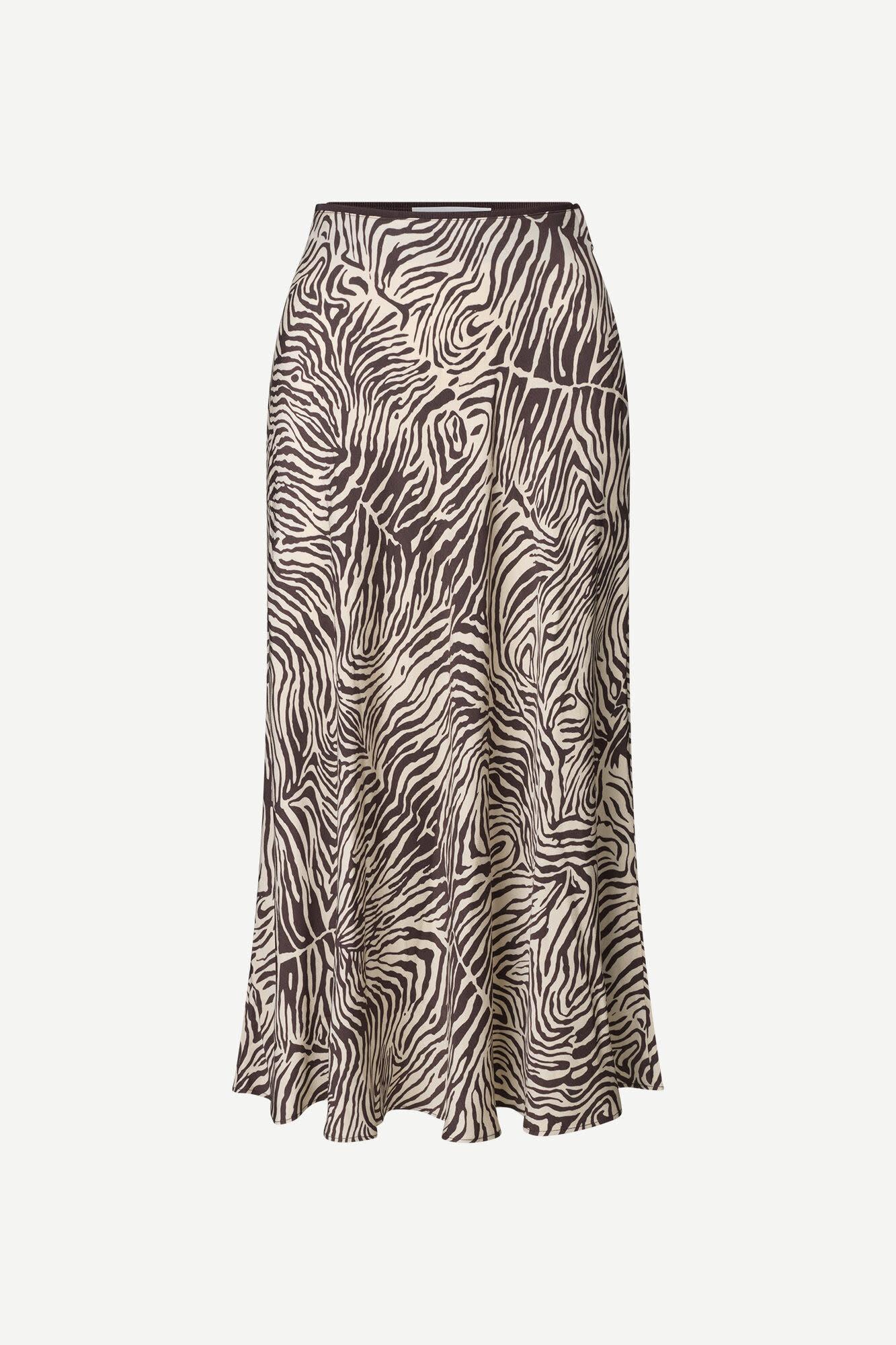 Alsop skirt Samsoe-1